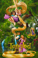 Tangled {blend} by shad-designs