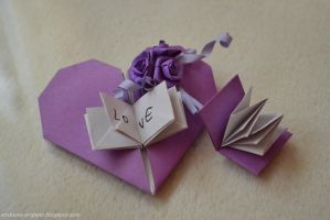 Love by cridiana