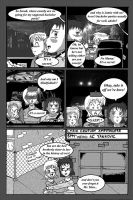 Changes page 559 by jimsupreme