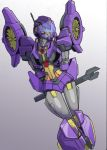 MTMTE Nautica by beamer