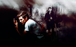Wallpaper - Pedro Pascal by chiaratippy