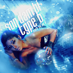 Son Dam Bi - Type B - Back To 80's by Cre4t1v31