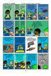 Fallout 376 page 1 sample. by Dungeonhordes