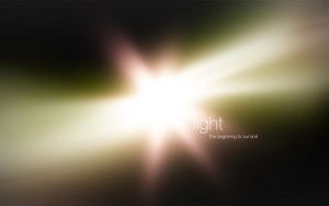 Light by bazikg