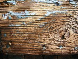 Wood Grain by Stockry