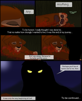 Her place down here - Page 71 by CAMINUSA
