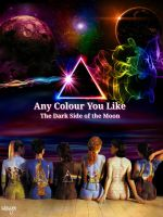 Any Colour You Like  by Deragon1030