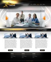 Excellence Consulting FR by Humadesign