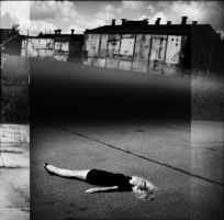misunderstatement by kieubaska