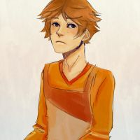 P4 - The Junes Prince by DecemberComes