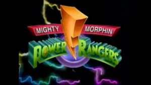 Might Morphing Power Rangers (2) by Raza5