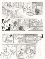 Battle of Limbah pg 6 by Fuzzlespup