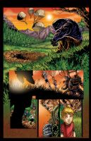 TopCow Test Page 03 by StriderDen