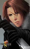 squall by rue-different