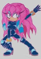Sky Alternative Outfit 01 by Sky-The-Echidna