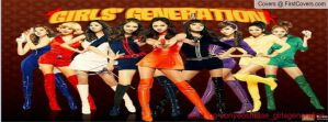 snsd  hoot facebook cover 1 by alisonporter1994
