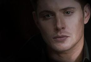 Dean by Blueraven90