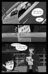 Act 0 - Page 7 by Anante