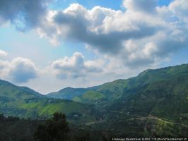 Valley of dreams.. 2 by uqureshi