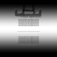 Urban (cover) by Somethingguy912