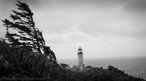 LightHouse by diantc333