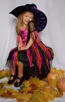 Halloween_120 by anastasiya-landa