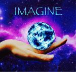 Imagine by SuperTibby123