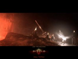 diablo 3 wallpaper no.3 by sonsofthestorm