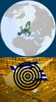 CYPRUS GAS AND GOLD, EU+US TARGET, WHOSE NEXT by ZEUSosX