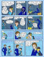 TF2 Fancomic p41 by kytri