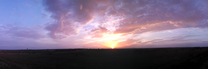 Panorama 03-21-2014 by 1Wyrmshadow1