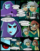 DP: LD pg.43 by Krossan
