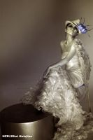 Fashion-Unreal by hzreh