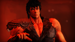 Kenshiro Textless by Darkwraith-Turk