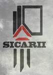 Sicarii Flag by Mijity