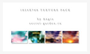 Texture  pack 2305 by angie-sg