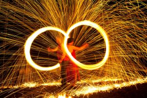 Rings Of Fire by BlackChester