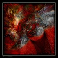 Fragmentary Thoughts...3 by Xantipa2-2D3DPhotoM