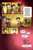 Minions 2: page 13 by aimee5