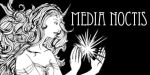 Media Noctis Icon by Hellfire-Sushi