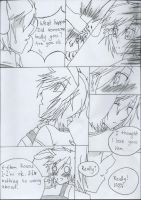 The half card ch.2 page. 4 by aerith31