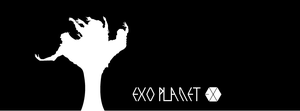 EXO PLANET by r4cch