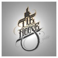 Tie The Noose by suqer