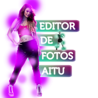 +Firma Png by LightAddiction