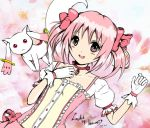 Madoka Magica by Lucy444