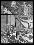 Chaotic Nation Ch11 Pg14 by Zyephens-Insanity
