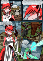 Second Coming page 13 by kitfox-crimson