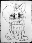 Hug~? by TheAnthroPony
