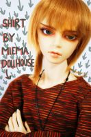 AVAILABLE NOW 26.03.2013 by Miema-Dollhouse