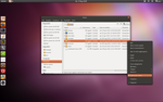 Adwance gtk3 by TheDeviantMars